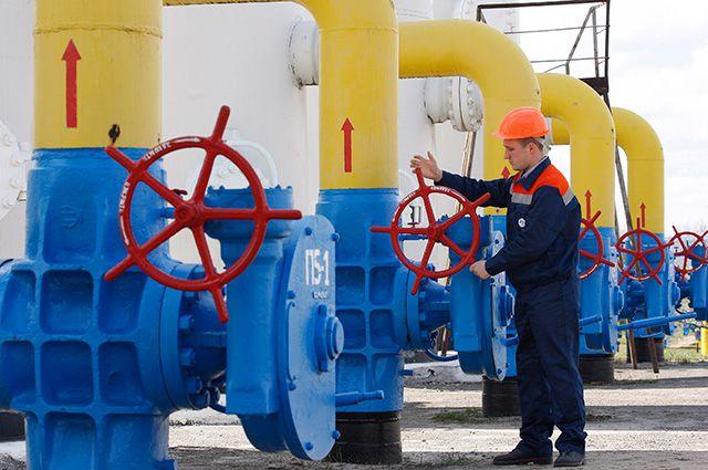 Тянуть трубопровод будут по территории Зеленоградского района