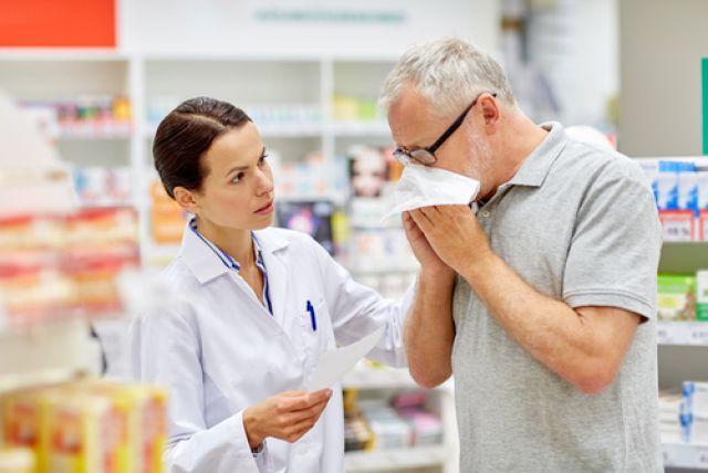 роль аптек в здравоохранении изготовление обычной
