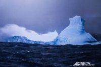 Сибирские учёные будут изучать Арктику.