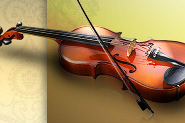 Американка забыла впоезде скрипку Страдивари стоимостью $2,6 млн