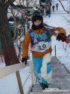 В этом году в «Winter Jam» впервые не участвовали профессиональные спортсмены.