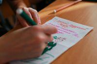 «Почта Деда Мороза» работает в Омске уже шестой год подряд.