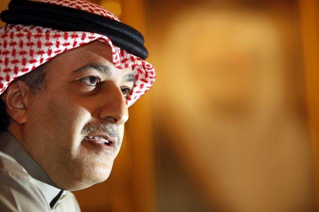 Шейх Салман может пересмотреть заявочные кампании ЧМ-2018/22, ежели будет президентом ФИФА