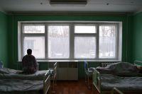 Экспертиза на вменяемость подозреваемого в убийстве Карины Залесовой закончена.