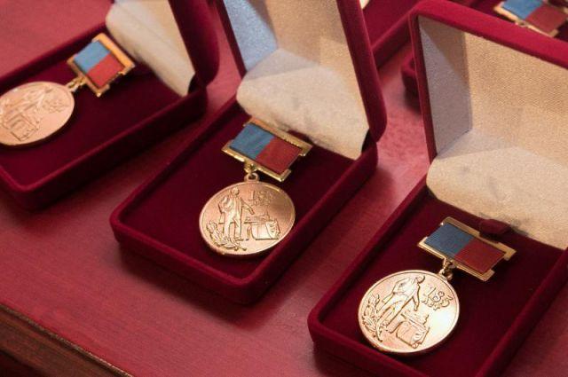 медали для учеников картинки на пятерку
