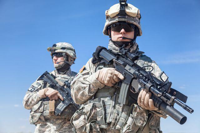 Картинки по запросу фото спецназ США