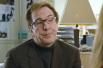 Руководитель рекламного агентства Гарри в фильме «Реальная любовь» (2003)