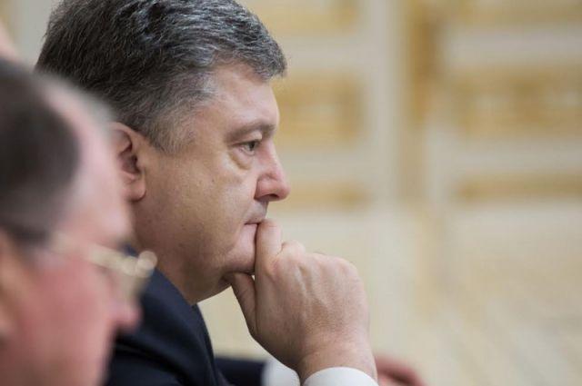 Президент подписал закон оГосударственном бюро расследований