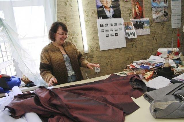 Минпромторг готовит списки компаний-импортеров турецкого текстиля вРФ