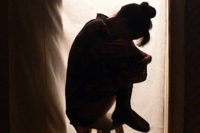СК Новосибирской области завёл уголовные дела по двум статьям истязание и торговля людьми.