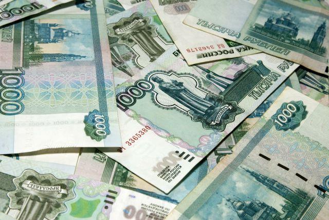 Лишние деньги. В бюджете обнаружены неизрасходованные миллиарды