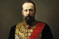 Сергей Юльевич Витте.