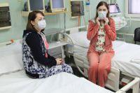 Донские медики успешно проводят высокотехнологичные операции по пересадке органов человека
