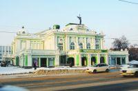 Сумма гранта составила более 26 млн рублей.