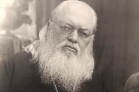 Лука Войно-Ясенецкий.