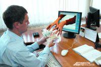 Аферисты активно осваивают передовые технологии.