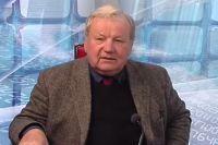 Александр Ципко.