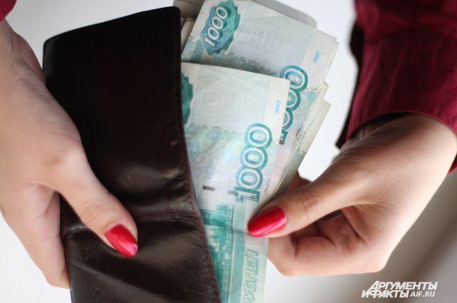 Банк является участником системы обязательного страхования вкладов.