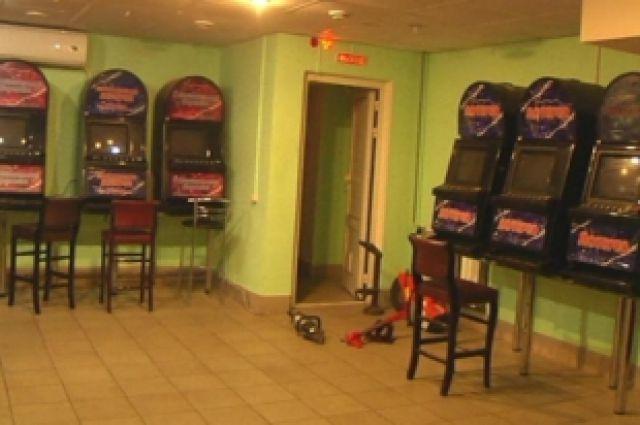 Зависимость От Игровых Автоматов Лечится