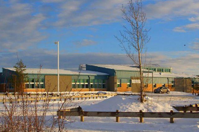ВКанаде школьник застрелил собственных  братьев идочь врио мэра города