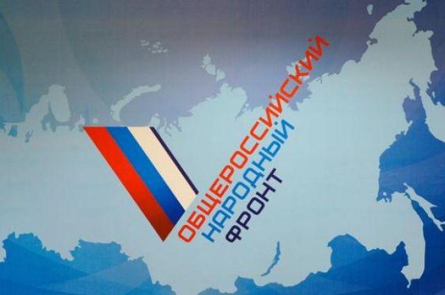В ОНФ назвали уровень коррупции на Северном Кавказе «зашкаливающим»