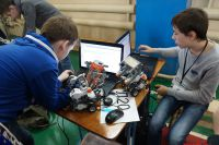 В Омске соберутся любители IT-технологий.