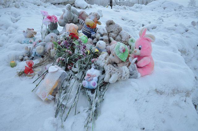 Фото автора и с сайта arh112.ru