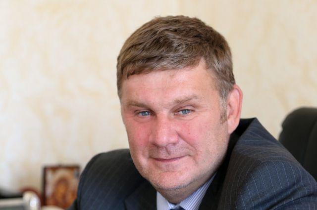 Общее число заболевших вирусом А (H1N1) в Омской области составило 13 человек.