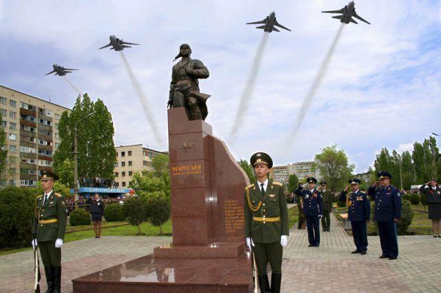 Цена на памятники в ярославле Камышин купить памятник в минске дешево цены фото танковой