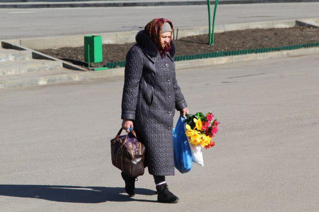 Льгота на налог на землю для пенсионеров по смоленской области