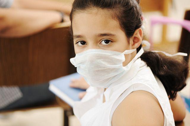 «Несостоявшаяся эпидемия»: гриппом H1N1 заболели больше, чем сейчас коронавирусом / 03 июня 2020 | Москва, Новости дня 03.06.20 | © РИА Новый День