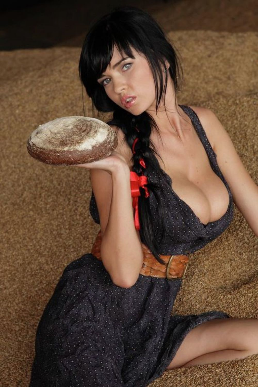 Екатерина сидоренко грудь пара веб модель