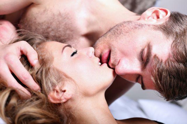 Секс ммж настаивает муж ответ психолога фото 581-740