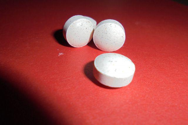 В препаратах содержалось запрещённое вещество – сибутрамин.