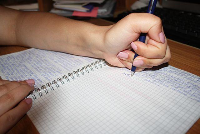 С 30 января омские школы закрываются на карантин.
