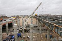 Строительство Второй эстакады начинается в Калининграде.