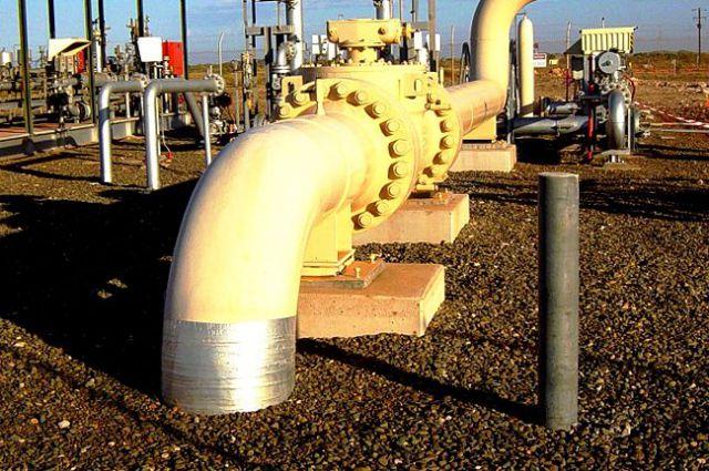 Итальянская компания подала иск к дочке «Газпрома» из-за «Южного потока»