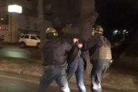 Подозреваемого в совершении двойного убийства в Калининграде уже задержали.