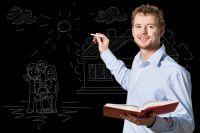 Выполнение функций классного руководителя не входит в основные должностные обязанности учителя.