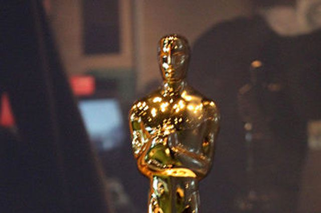 Мультипликатор Константин Бронзит не верит в свою победу на премии «Оскар»