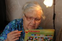 В Пермском крае 192 тыс. работающих пенсионеров, то есть 27% от их общего числа.