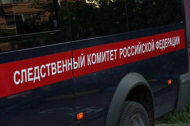 ВКемерово убит владелец ночного клуба