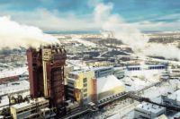 Около половины аммиачной селитры отгружают для нужд российских сельхозпроизводителей.