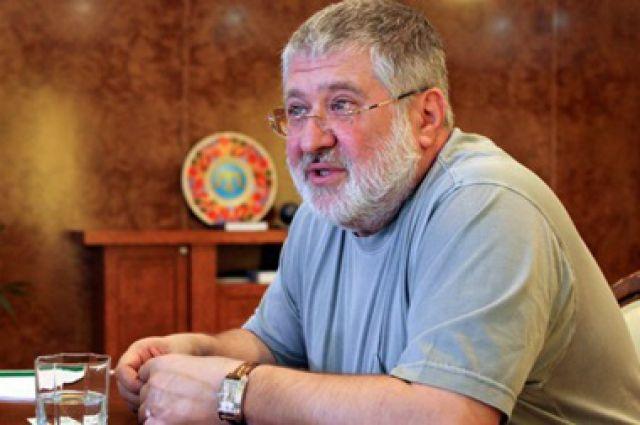 Деньги от продажи погасят долги украинских банков перед крымскими вкладчиками
