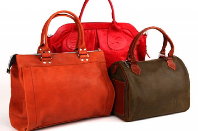 Купить сумку майкл корс копию спб : Мужские сумки