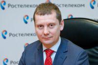 Дмитрий Лукошков.