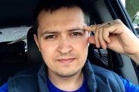 Юрист Андрей Камолов знает несколько способов защиты от грабительских кредитов.