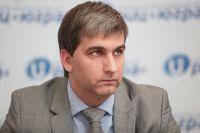 Сергей Макаров.