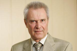 Академик РАН Владимир Бабешко