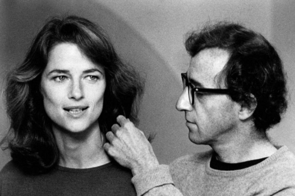 """Роль в этом фильме значительно продвинула творческую карьеру актрисы, она заинтересовала таких режиссёров, как Вуди Аллен, Сидни Люмет и Алан Паркер. В 1980 году Рэмплинг получает главную женскую роль в фильме Вуди Аллена «Воспоминания о """"Звездной пыли""""»."""
